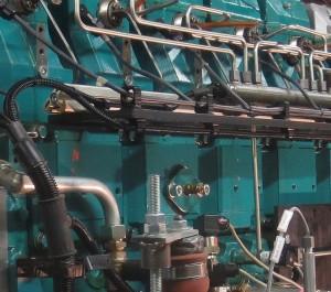 HJS MOTOREN GmbH Amtzell | Ihre Spezialisten für Biogasmotoren. Zündstrahlmotor, Umbau auf Passive Vorkammer, Umbau des Mitsubishi 6R41.1B, Umbau von Zündstrahlmotoren, Katalysator Friedrichshafen, Emissionswerte, Motorenentwicklung, BHKW Service, Vorkammer Motor