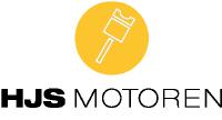HJS MOTOREN GmbH Amtzell I Ihre Spezialisten für Biogasmotoren